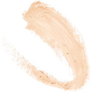 Maybelline New York Cover Stick Concealer, Ivory, Light 2, 0.16 Ounce