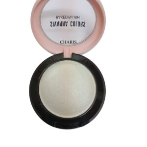Sivanna colors Baked Silky smooth Blusher